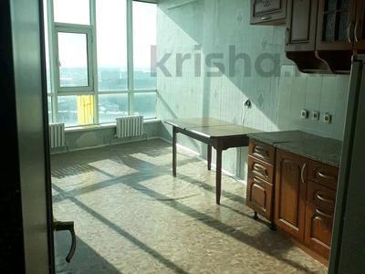 2-комнатная квартира, 72 м², 20/25 этаж, 11 мкр 111 за 9.9 млн 〒 в Актобе, мкр 11 — фото 3