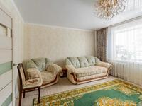 3-комнатная квартира, 87.1 м², 1/5 этаж, Жалела Кизатова за 33 млн 〒 в Петропавловске