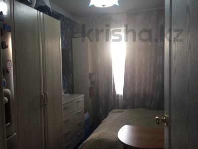 3-комнатная квартира, 50.4 м², 5/5 этаж, проспект республики 8 за 15.8 млн 〒 в Нур-Султане (Астана), р-н Байконур