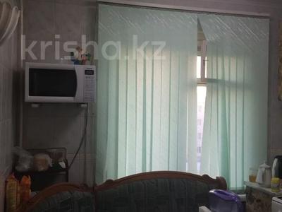 3-комнатная квартира, 50.4 м², 5/5 этаж, проспект республики 8 за 15.8 млн 〒 в Нур-Султане (Астана), р-н Байконур — фото 5