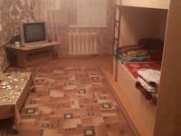 2-комнатная квартира, 47 м², 2/2 этаж помесячно
