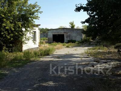 Действующее хозяйство-комплекс за 3.4 млрд 〒 в Алматинской обл. — фото 10
