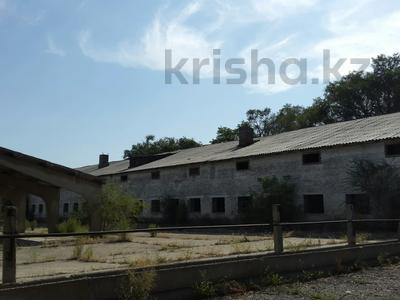 Действующее хозяйство-комплекс за 3.4 млрд 〒 в Алматинской обл. — фото 6