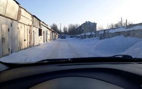 Гараж за 2 млн 〒 в Павлодаре
