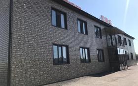 Офис площадью 13 м², Саранское шоссе 29 — Бухар жырау за 20 000 〒 в Караганде, Казыбек би р-н