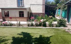 7-комнатный дом, 225 м², 4.7 сот., Есенова 209В за 55 млн 〒 в Алматы, Жетысуский р-н