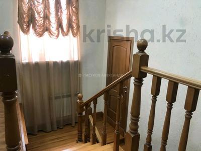 6-комнатный дом, 304 м², Сатпаева за 90 млн 〒 в Караганде, Казыбек би р-н