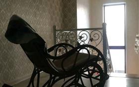 5-комнатный дом, 269 м², 9 сот., улица Валиханова за 65 млн 〒 в Кокшетау
