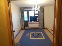 2-комнатная квартира, 49 м², 4/5 этаж
