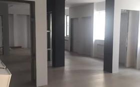 Здание, площадью 470 м², Пр Султан Бейбарс за 147 млн 〒 в Атырау