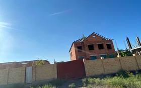 6-комнатный дом, 400 м², мкр Городской Аэропорт — Бауыржана момышулы за 103 млн 〒 в Караганде, Казыбек би р-н