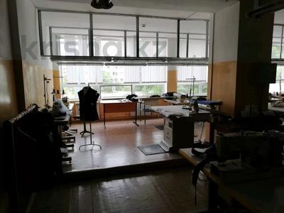 Здание, площадью 820 м², 15-й мкр за 65 млн 〒 в Актау, 15-й мкр — фото 2