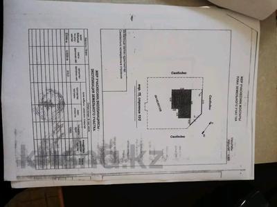 Здание, площадью 820 м², 15-й мкр за 65 млн 〒 в Актау, 15-й мкр — фото 10