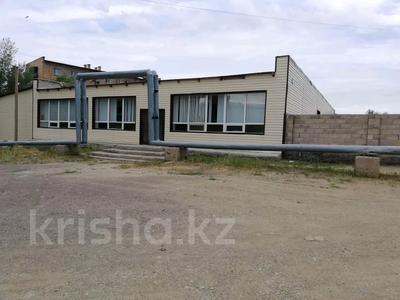 Здание, площадью 820 м², 15-й мкр за 65 млн 〒 в Актау, 15-й мкр