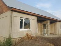 5-комнатный дом, 282 м², 16 сот., Кокорина за 8.9 млн 〒 в Усть-Каменогорске
