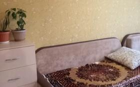 2-комнатная квартира, 35.2 м², 3/4 этаж, Байзакова за 17 млн 〒 в Алматы, Алмалинский р-н