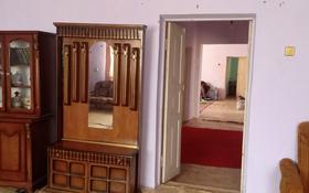 6-комнатный дом, 200 м², 30 сот., Таскен 218 за 16 млн 〒 в Шымкенте, Каратауский р-н