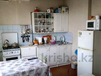 1-комнатная квартира, 48.4 м², 8/8 этаж, Сейфуллина 510 за 18 млн 〒 в Алматы, Алмалинский р-н