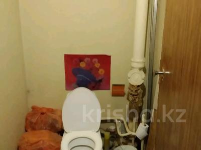 1-комнатная квартира, 48.4 м², 8/8 этаж, Сейфуллина 510 за 18 млн 〒 в Алматы, Алмалинский р-н — фото 2