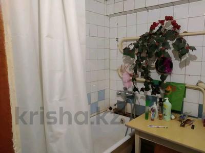 1-комнатная квартира, 48.4 м², 8/8 этаж, Сейфуллина 510 за 18 млн 〒 в Алматы, Алмалинский р-н — фото 3