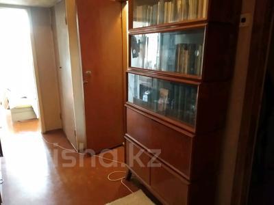 1-комнатная квартира, 48.4 м², 8/8 этаж, Сейфуллина 510 за 18 млн 〒 в Алматы, Алмалинский р-н — фото 4