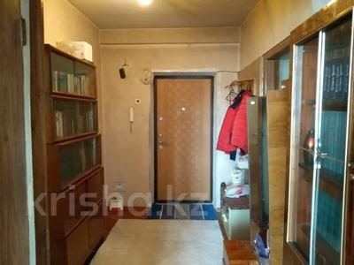 1-комнатная квартира, 48.4 м², 8/8 этаж, Сейфуллина 510 за 18 млн 〒 в Алматы, Алмалинский р-н — фото 5