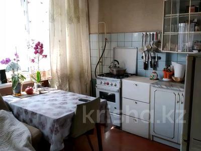 1-комнатная квартира, 48.4 м², 8/8 этаж, Сейфуллина 510 за 18 млн 〒 в Алматы, Алмалинский р-н — фото 6