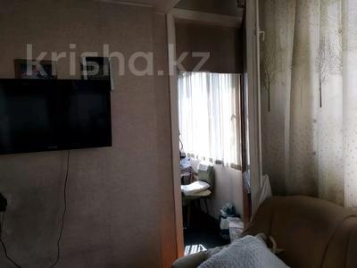 1-комнатная квартира, 48.4 м², 8/8 этаж, Сейфуллина 510 за 18 млн 〒 в Алматы, Алмалинский р-н — фото 7