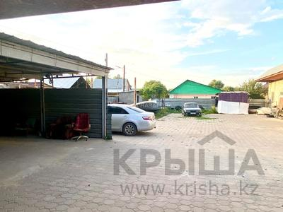Мебельный цех за 80 млн 〒 в Алматы, Турксибский р-н
