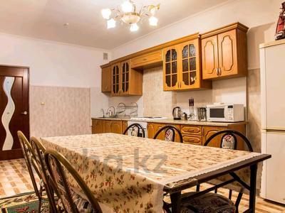 2-комнатная квартира, 65 м², 11/13 этаж посуточно, улица Бактыгерея Кулманова 1 В за 13 990 〒 в Атырау