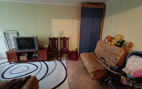 2-комнатная квартира, 44 м², 1/5 этаж, Казахстан 85 за 11.9 млн 〒 в Усть-Каменогорске