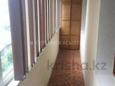 3-комнатная квартира, 82 м², 4/5 этаж, мкр Алмагуль, Радостовца — Гагарина за 29.5 млн 〒 в Алматы, Бостандыкский р-н — фото 5