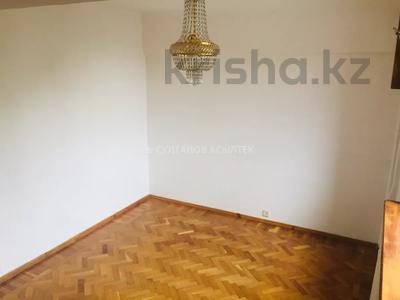 3-комнатная квартира, 82 м², 4/5 этаж, мкр Алмагуль, Радостовца — Гагарина за 29.5 млн 〒 в Алматы, Бостандыкский р-н — фото 6