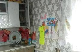 4-комнатный дом, 80 м², 6 сот., Ворушина 161 за 12 млн 〒 в Павлодаре