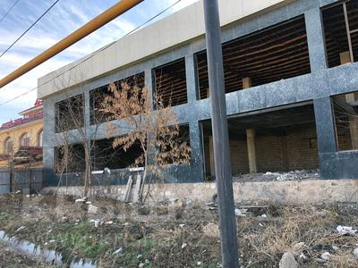 Здание, площадью 900 м², Сыпырган ата б/н за 95 млн 〒 в Шымкенте
