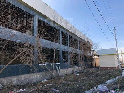 Здание, площадью 900 м², Сыпырган ата б/н за 95 млн 〒 в Шымкенте — фото 2