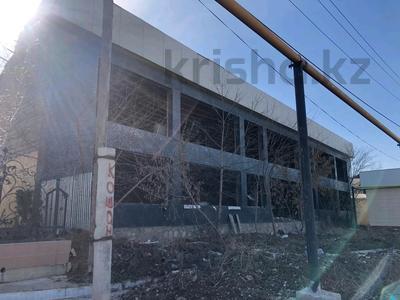 Здание, площадью 900 м², Сыпырган ата б/н за 95 млн 〒 в Шымкенте — фото 5