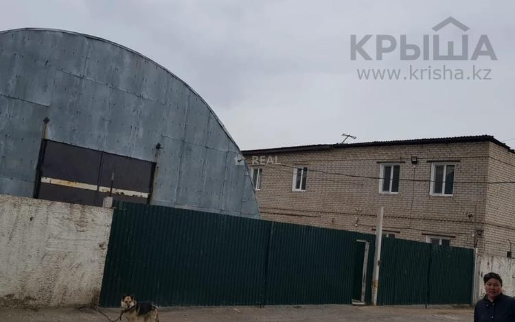 Промбаза 30 соток, Ломова 180 — Жибек Жолы за 27 млн 〒 в Павлодаре