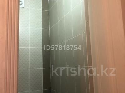 2-комнатная квартира, 60.9 м², 6/15 этаж, Айнаколь 58 за 22.5 млн 〒 в Нур-Султане (Астана), Алматы р-н — фото 14