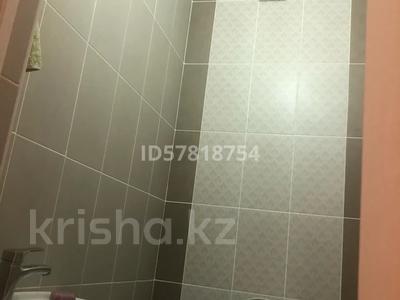 2-комнатная квартира, 60.9 м², 6/15 этаж, Айнаколь 58 за 22.5 млн 〒 в Нур-Султане (Астана), Алматы р-н — фото 15