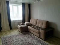 3-комнатная квартира, 67 м², 6/10 этаж помесячно