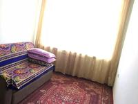 2-комнатная квартира, 50 м², 4/5 этаж по часам