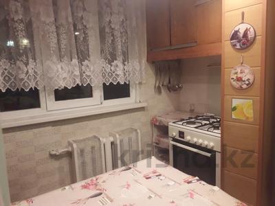 2-комнатная квартира, 51.7 м², 4/5 этаж, мкр Аксай-1А, Яссауи (п.Дружба) (Центральная) — Толе Би (Комсомольская) за 18.2 млн 〒 в Алматы, Ауэзовский р-н — фото 3