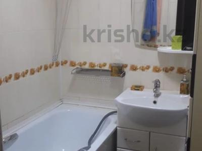 2-комнатная квартира, 51.7 м², 4/5 этаж, мкр Аксай-1А, Яссауи (п.Дружба) (Центральная) — Толе Би (Комсомольская) за 18.2 млн 〒 в Алматы, Ауэзовский р-н — фото 8