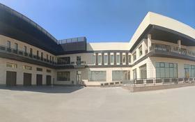 Здание, площадью 2500 м², Индустриальная улица 4 — Индустриальная за 920 млн 〒 в Капчагае