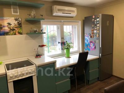 3-комнатный дом, 102 м², Ермака — Салтыкова за 32 млн 〒 в Павлодаре