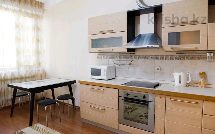 2-комнатная квартира, 73 м², 4/9 этаж, Тимирязева 111А за 34 млн 〒 в Алматы, Бостандыкский р-н