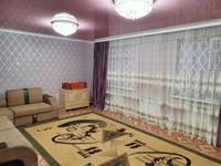 5-комнатный дом, 180 м², 8 сот., улица Мустахима Иксанова 150 за 20.5 млн 〒 в Аксае