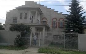 12-комнатный дом, 500 м², 10 сот., Заречный 2 за 65 млн 〒 в Актобе, Старый город
