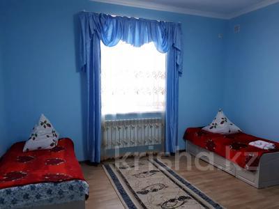 1-комнатная квартира, 40 м² посуточно, 11-й мкр 10 за 6 000 〒 в Актау, 11-й мкр — фото 3